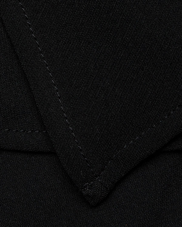 женская платье MALLONI, сезон: зима 2016/17. Купить за 11800 руб. | Фото $i