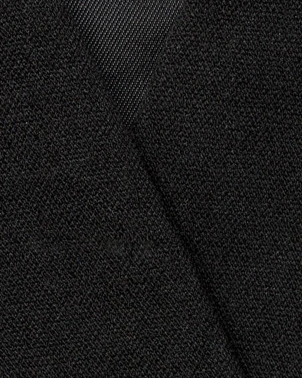 женская жакет MALLONI, сезон: зима 2016/17. Купить за 14400 руб. | Фото $i