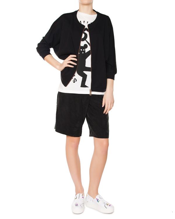 женская футболка 5Preview, сезон: лето 2015. Купить за 3000 руб. | Фото $i