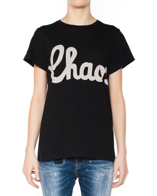 женская футболка 5Preview, сезон: лето 2015. Купить за 3000 руб.   Фото $i