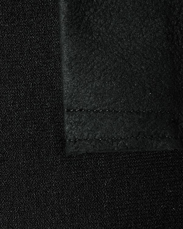 мужская футболка Isabel Benenato, сезон: лето 2016. Купить за 21400 руб. | Фото $i