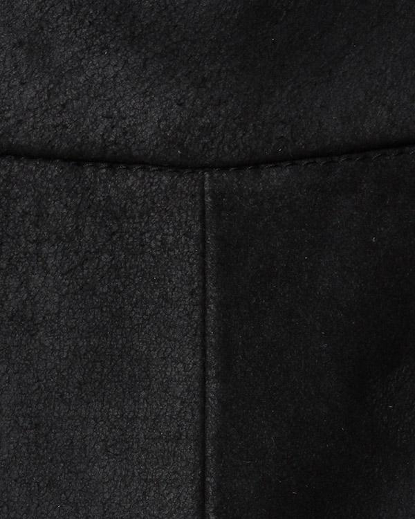 женская леггинсы Isabel Benenato, сезон: лето 2016. Купить за 47500 руб. | Фото $i