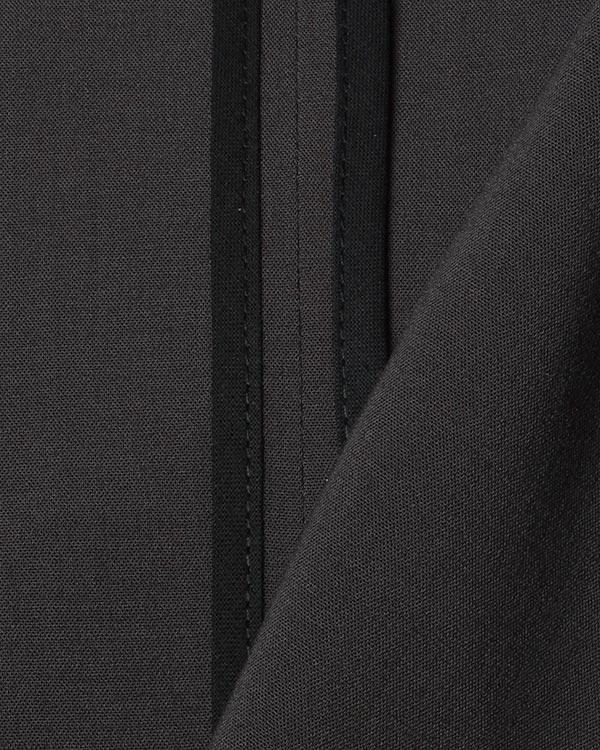 женская плащ Isabel Benenato, сезон: лето 2016. Купить за 31200 руб.   Фото $i