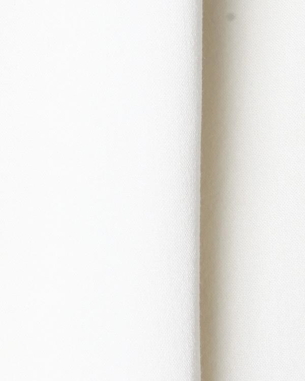 женская жакет Isabel Benenato, сезон: лето 2016. Купить за 37100 руб. | Фото $i