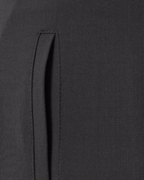 женская брюки Isabel Benenato, сезон: лето 2016. Купить за 16100 руб. | Фото $i