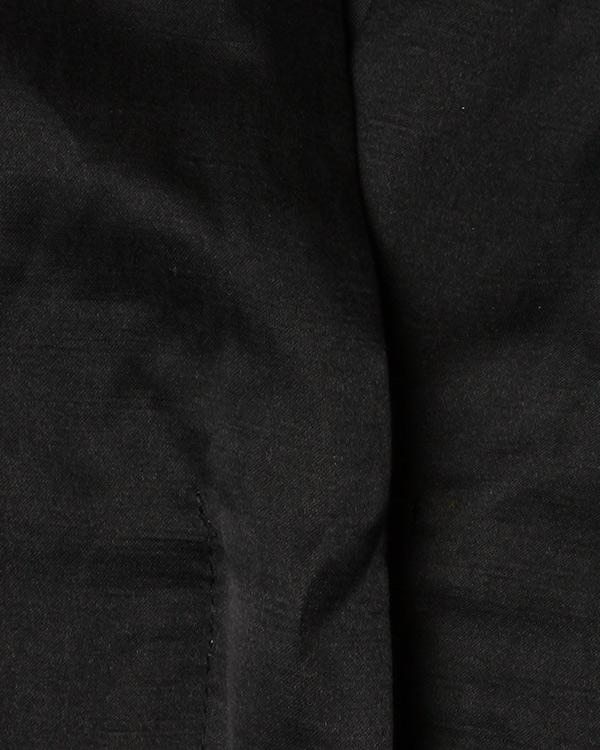женская жакет Isabel Benenato, сезон: лето 2016. Купить за 46100 руб. | Фото $i