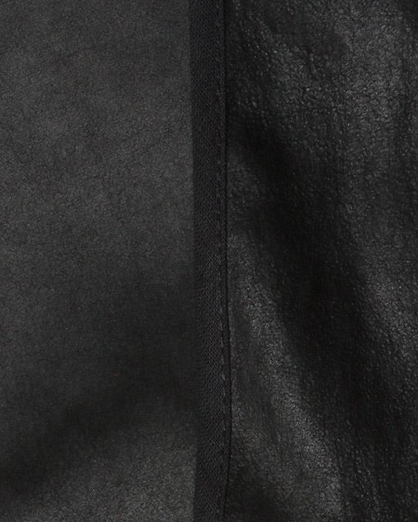 женская юбка Isabel Benenato, сезон: лето 2016. Купить за 33200 руб. | Фото $i