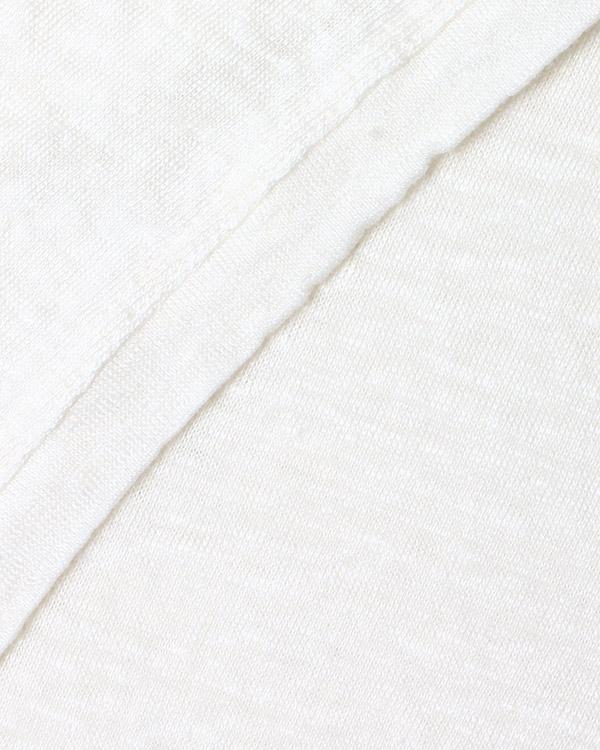 женская топ Isabel Benenato, сезон: лето 2016. Купить за 11000 руб. | Фото $i