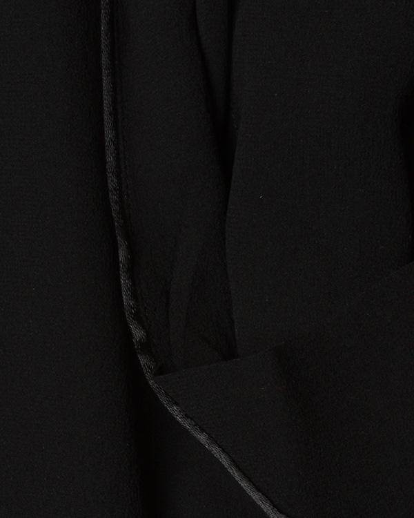 женская туника Isabel Benenato, сезон: лето 2016. Купить за 46400 руб. | Фото $i
