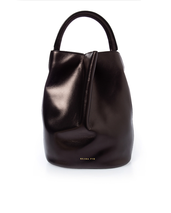 Rejina Pyo -торба с плечевым ремнем  артикул  марки Rejina Pyo купить за 50500 руб.