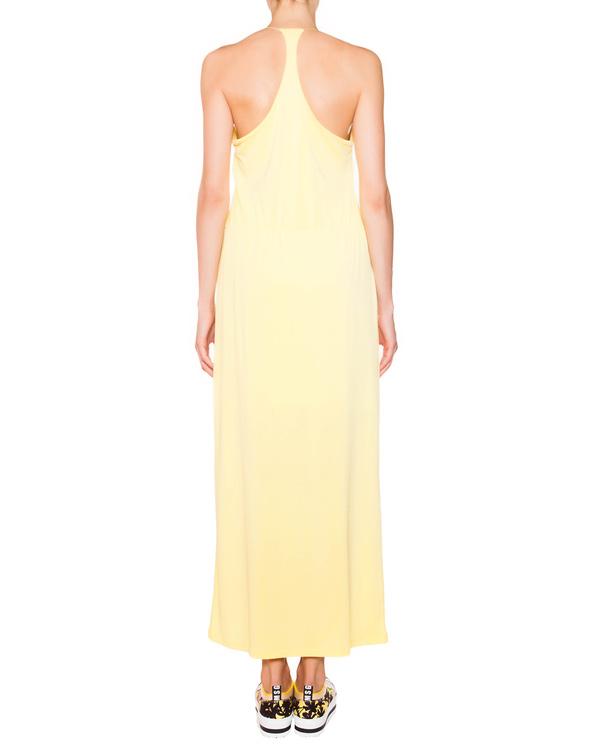 женская платье Essentiel, сезон: лето 2015. Купить за 2700 руб.   Фото 1