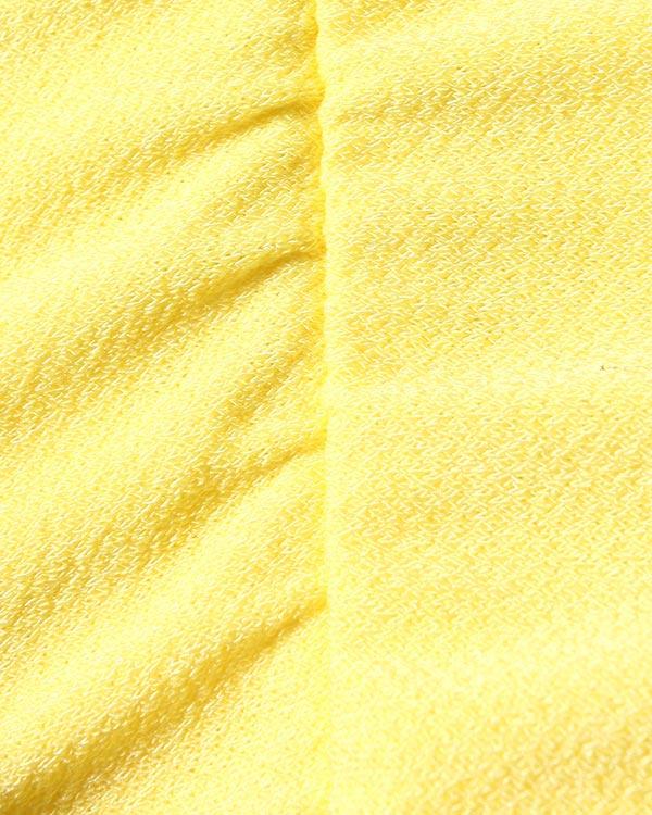 женская платье Essentiel, сезон: лето 2015. Купить за 2700 руб.   Фото 3
