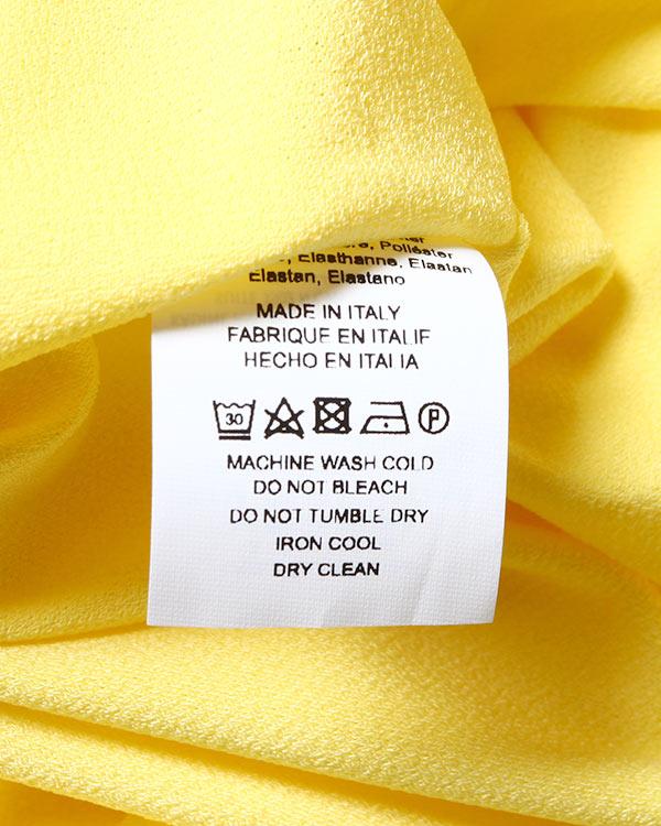 женская платье Essentiel, сезон: лето 2015. Купить за 2700 руб.   Фото 4