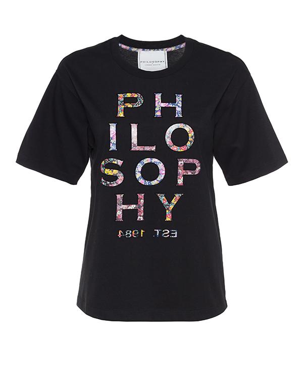 PHILOSOPHY DI LORENZO SERAFINI  артикул  марки PHILOSOPHY DI LORENZO SERAFINI купить за 20300 руб.