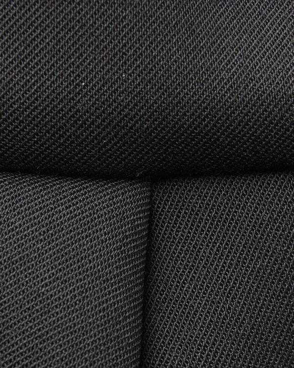 женская юбка Dice Kayek, сезон: зима 2016/17. Купить за 42800 руб.   Фото $i