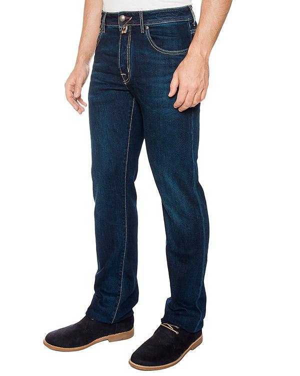 джинсы  артикул J620-08809W1 марки Jacob Cohen купить за 24400 руб.