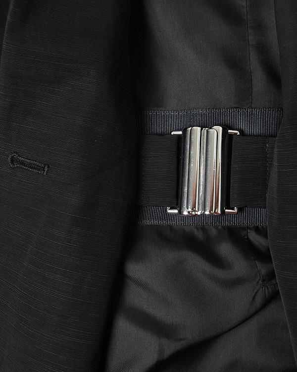 женская пиджак DONDUP, сезон: лето 2013. Купить за 13400 руб. | Фото $i