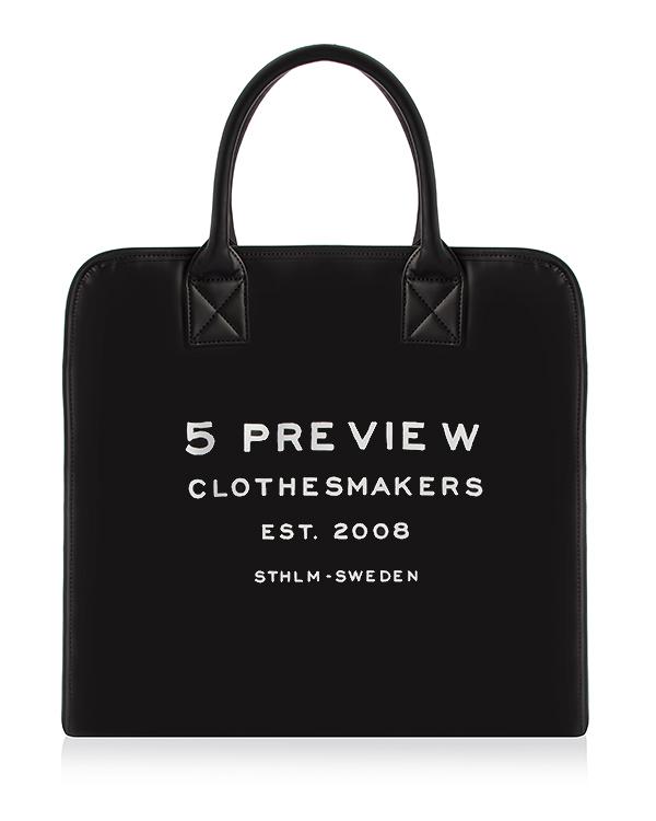5Preview с логотипом бренда  артикул  марки 5Preview купить за 14200 руб.