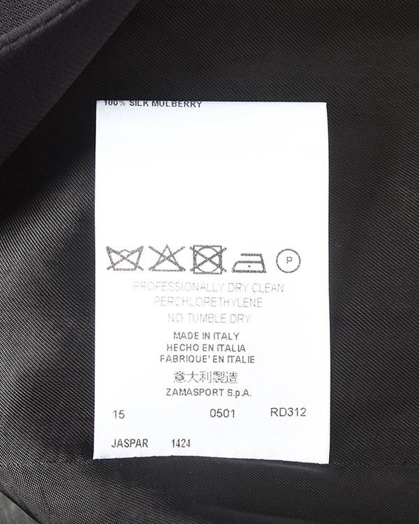 женская жакет Damir Doma, сезон: лето 2015. Купить за 26900 руб. | Фото $i