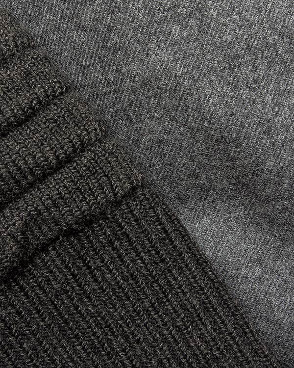 мужская рубашка Juun.J, сезон: зима 2016/17. Купить за 18900 руб.   Фото $i