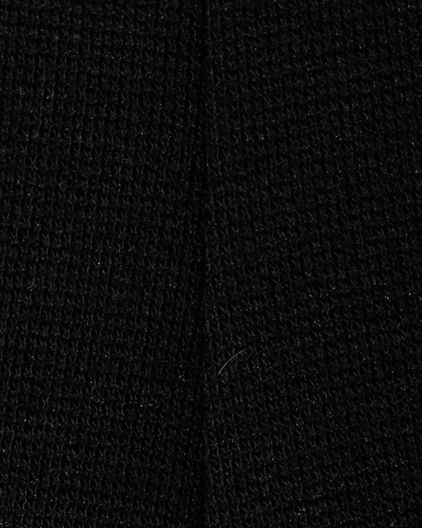 женская брюки Jil Sander, сезон: зима 2014/15. Купить за 6700 руб.   Фото $i