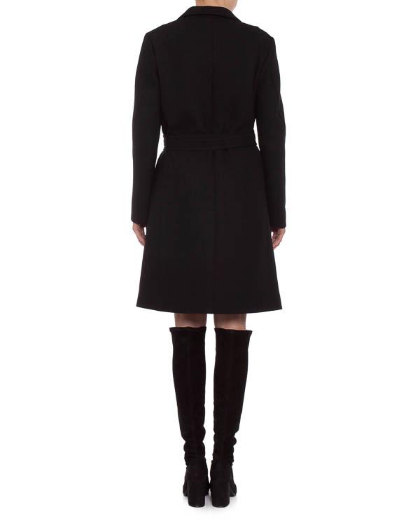 женская пальто Jil Sander, сезон: зима 2014/15. Купить за 24800 руб. | Фото 1