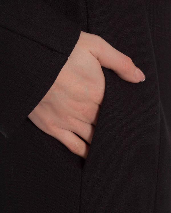 женская пальто Jil Sander, сезон: зима 2014/15. Купить за 24800 руб. | Фото 3