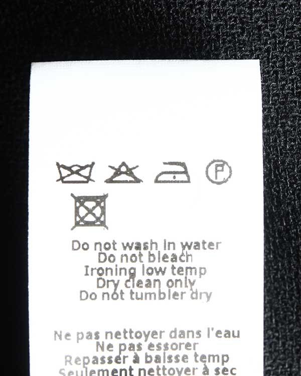 женская пальто Jil Sander, сезон: зима 2014/15. Купить за 24800 руб. | Фото 4