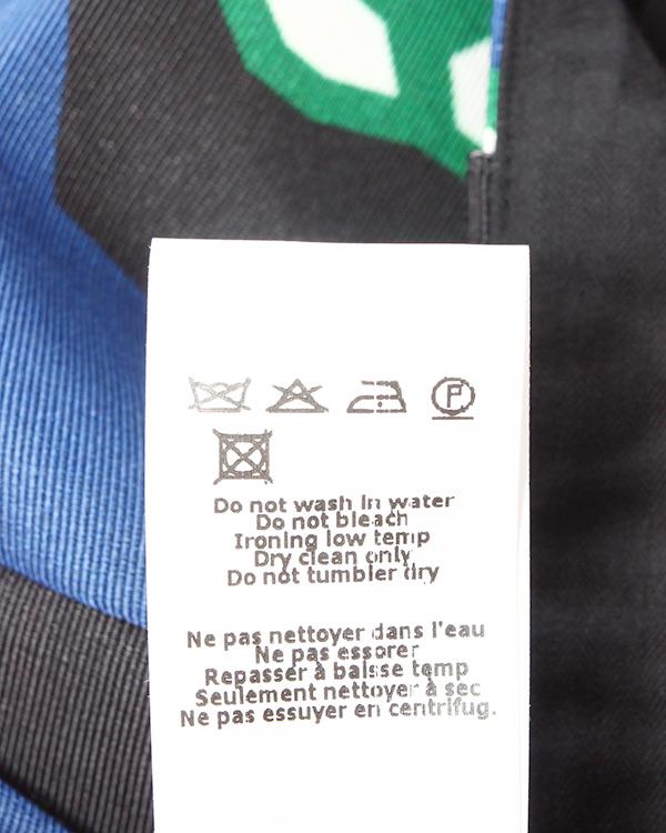женская брюки Jil Sander, сезон: лето 2015. Купить за 13000 руб.   Фото $i