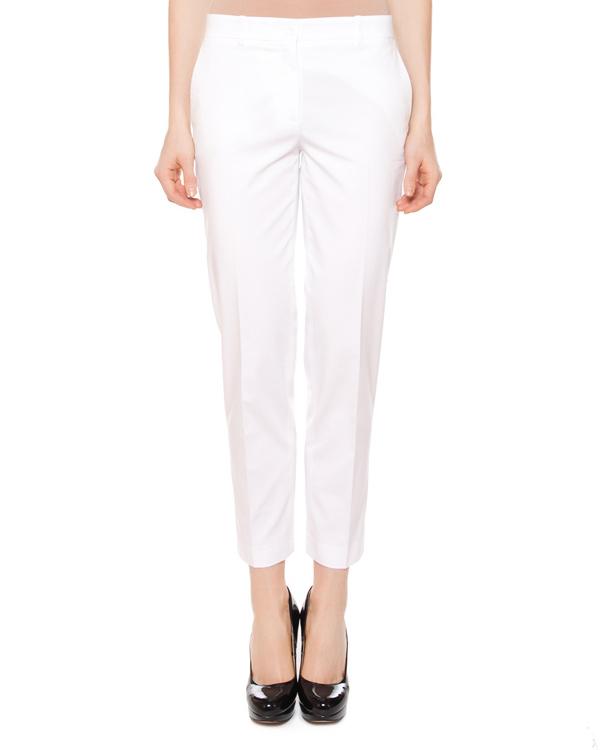 брюки  артикул JDE216A марки Jil Sander купить за 9600 руб.