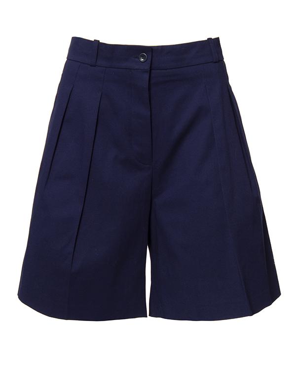 шорты  артикул JDE252A марки Jil Sander купить за 8900 руб.