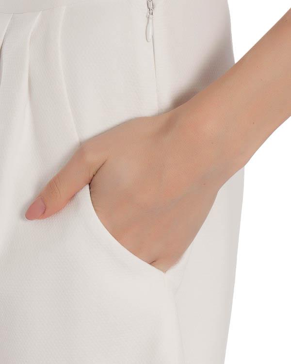 женская шорты Jil Sander, сезон: лето 2015. Купить за 8500 руб.   Фото $i