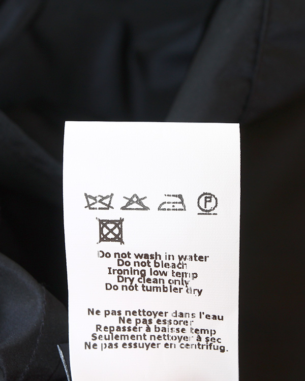 женская платье Jil Sander, сезон: лето 2015. Купить за 4200 руб. | Фото 4