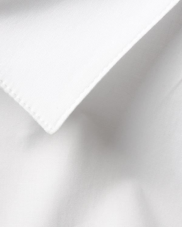 женская платье Jil Sander, сезон: лето 2015. Купить за 2700 руб. | Фото 3
