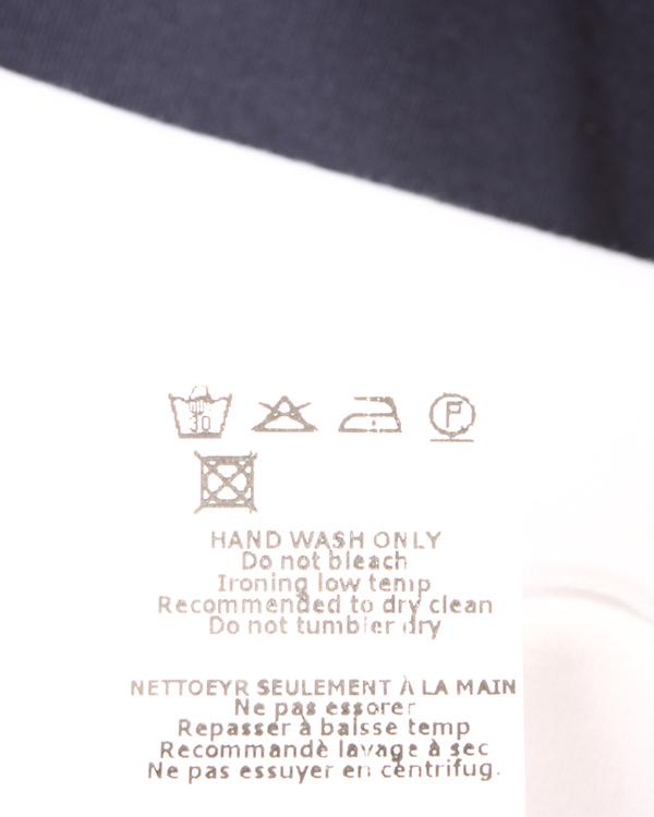 женская топ Jil Sander, сезон: лето 2015. Купить за 8700 руб. | Фото $i