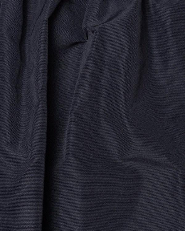 женская юбка Jil Sander, сезон: зима 2015/16. Купить за 7100 руб.   Фото $i