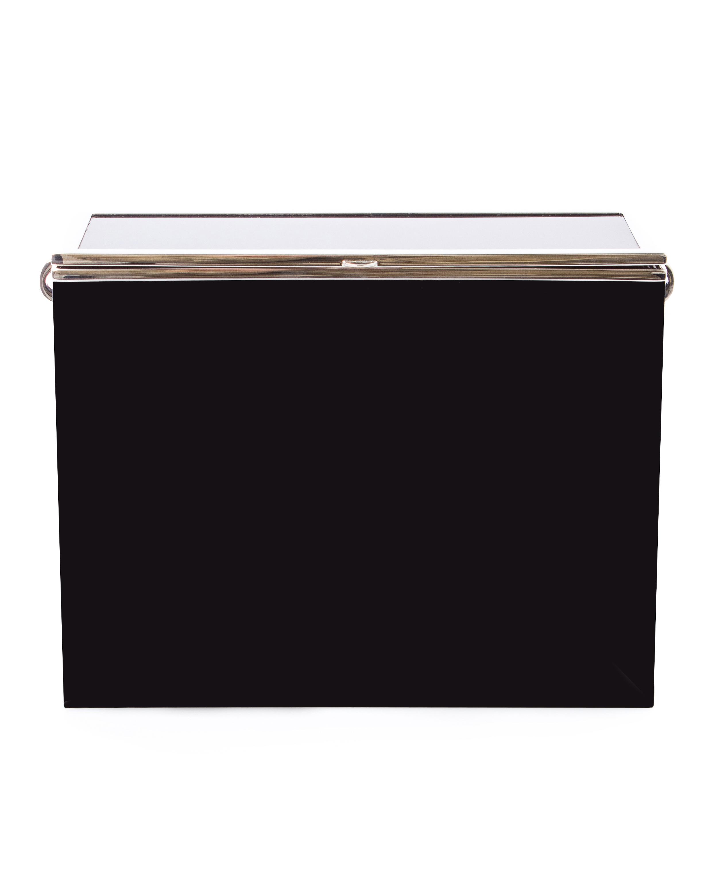 MARINA RAPHAEL JEWEL BOX в армированном каркасе  артикул  марки MARINA RAPHAEL купить за 71500 руб.
