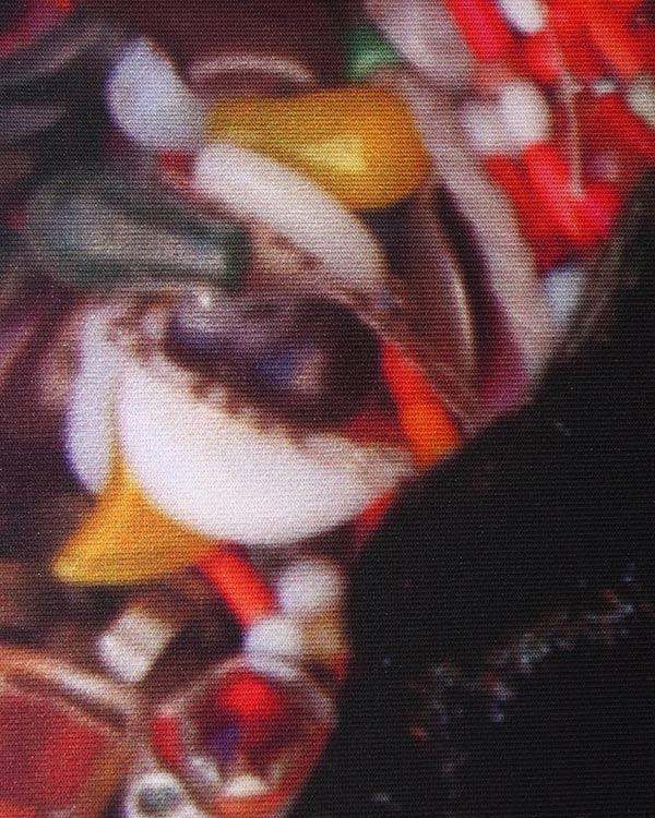 женская платье The Artistylist, сезон: лето 2016. Купить за 9800 руб. | Фото $i