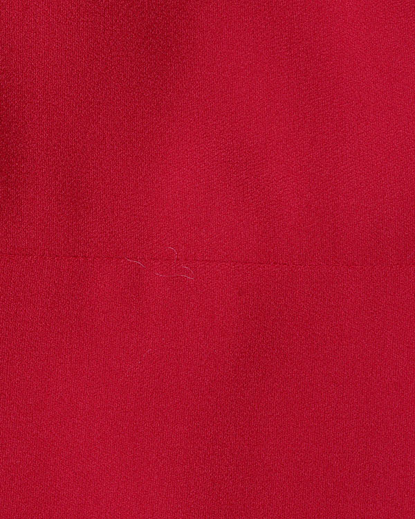 женская топ Valentino Red, сезон: зима 2015/16. Купить за 5300 руб. | Фото $i