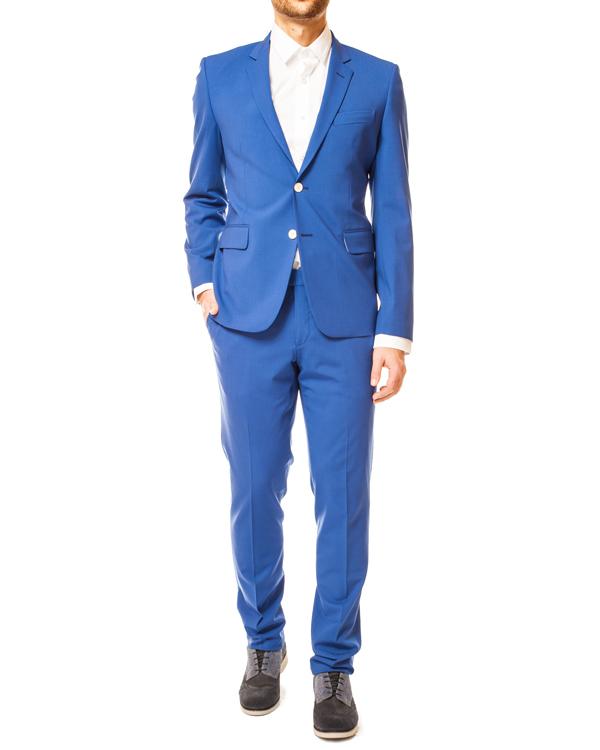 мужская костюм Brian Dales, сезон: лето 2014. Купить за 20300 руб. | Фото $i