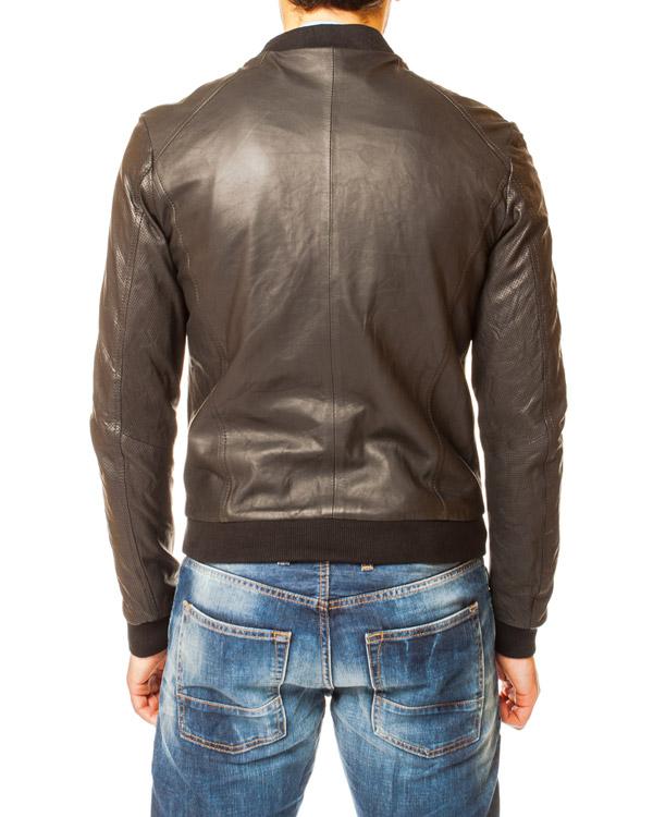 мужская куртка Brian Dales, сезон: лето 2014. Купить за 26200 руб. | Фото $i