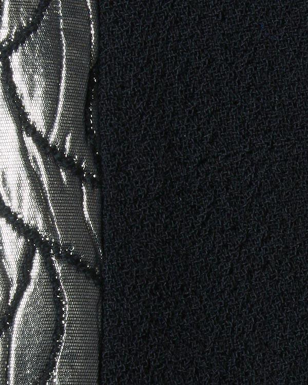 женская юбка San Andres, сезон: зима 2015/16. Купить за 10600 руб. | Фото $i