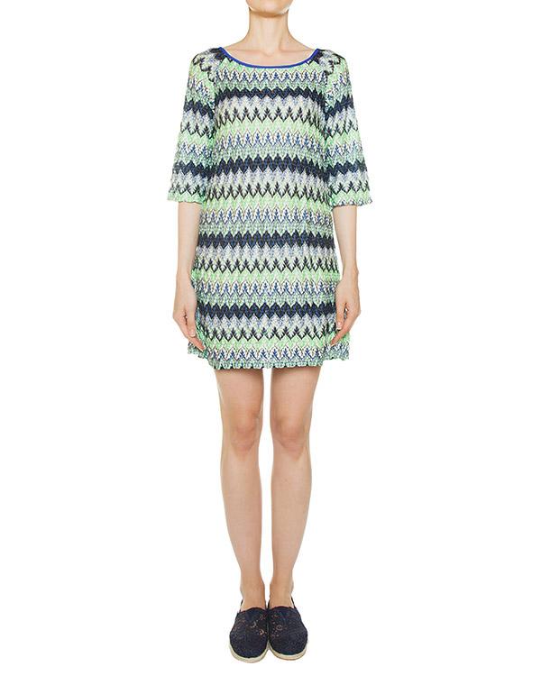 платье  артикул JOYCE марки MC2 Saint Barth купить за 8600 руб.