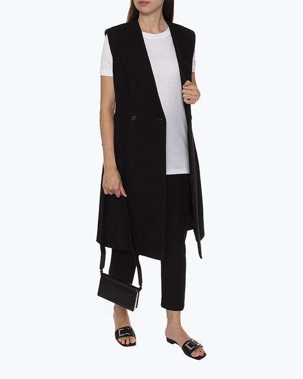 Женская брюки JOSEPH, сезон: зима 2020/21. Купить за 25500 руб. | Фото 1