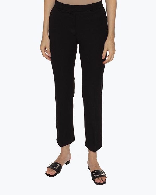 Женская брюки JOSEPH, сезон: зима 2020/21. Купить за 25500 руб. | Фото 2