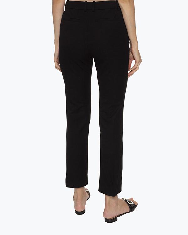 Женская брюки JOSEPH, сезон: зима 2020/21. Купить за 25500 руб. | Фото 3