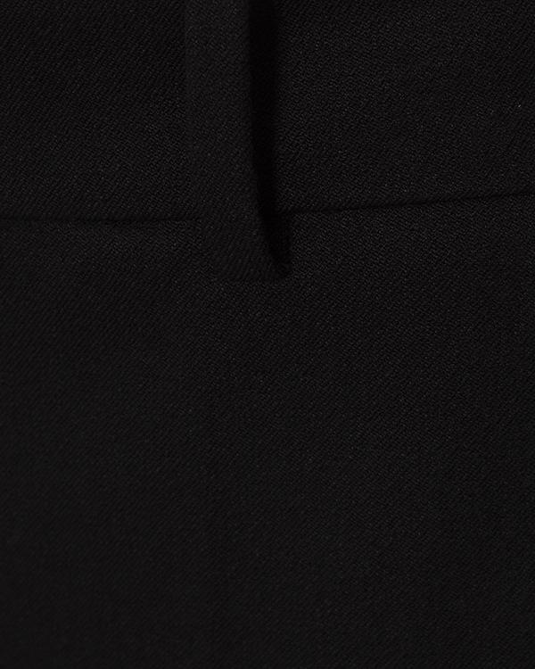 Женская брюки JOSEPH, сезон: зима 2020/21. Купить за 25500 руб. | Фото 4