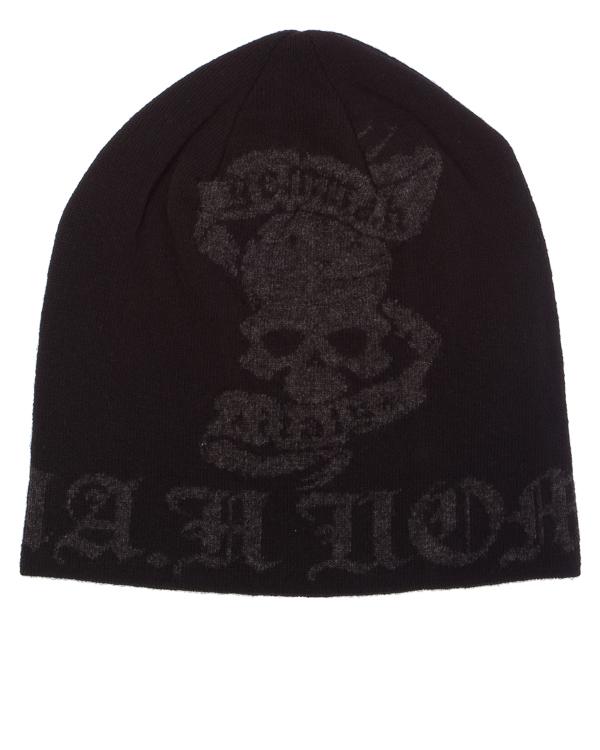 шапка  артикул JQCHCAP марки Gemma H купить за 7600 руб.