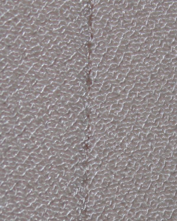 женская брюки JO NO FUI, сезон: лето 2014. Купить за 9600 руб.   Фото $i