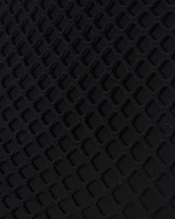 женская топ Kalmanovich, сезон: лето 2017. Купить за 19300 руб. | Фото $i